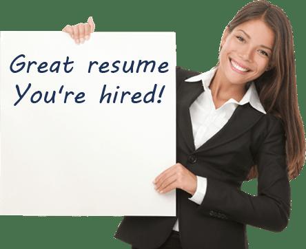 resume attorney resume service reviews pay to write essay