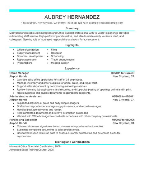 Cover Letter For Junior Project Manager - Cover Letter Templates