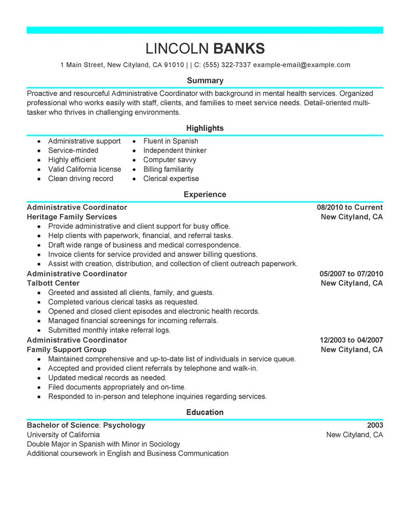 modern professional resume templates 17 best ideas about modern