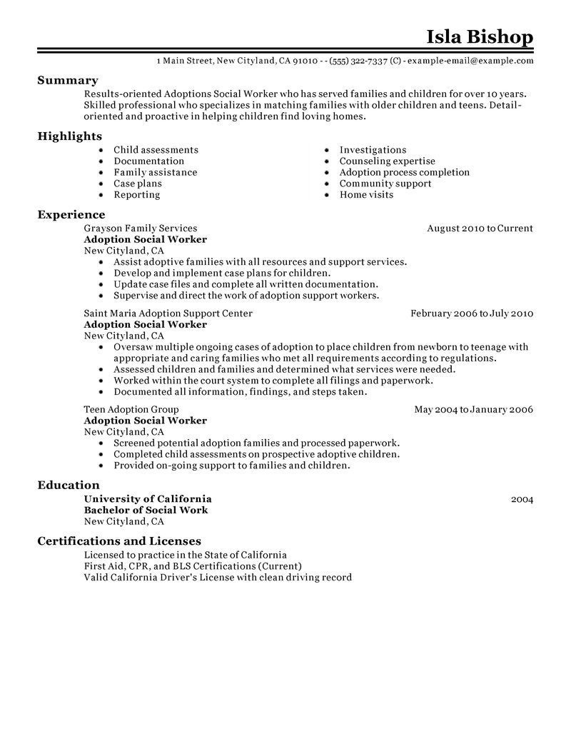 sample resume for process worker commonpence co
