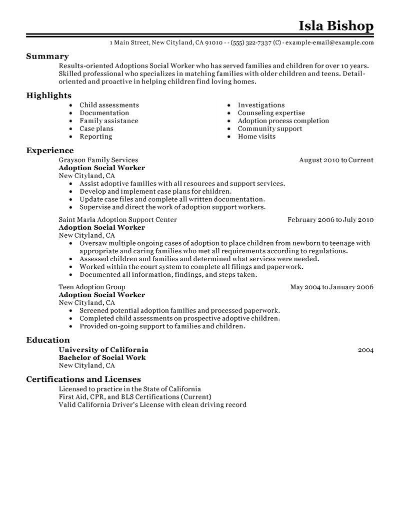 sample resume for process worker sample of warehouse resume