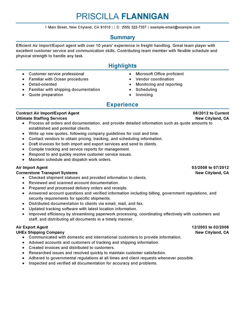 buy philosophy admission paper cheap creative essay ghostwriter