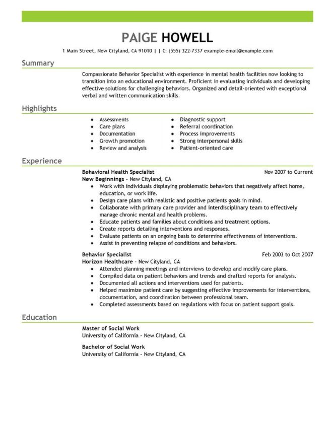 Sle Email Cover Letter Inquiring About Job Openings