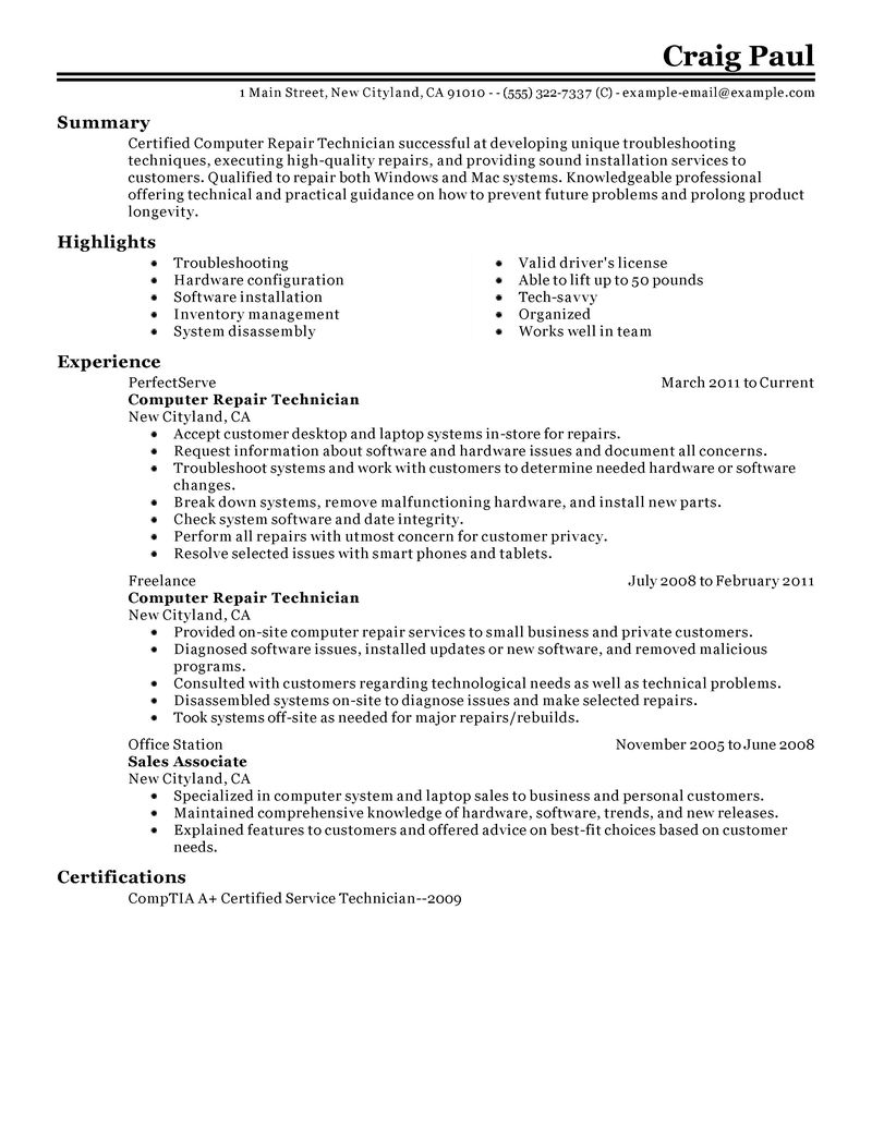 gis technician cover letter choice image cover letter ideas. Resume Example. Resume CV Cover Letter