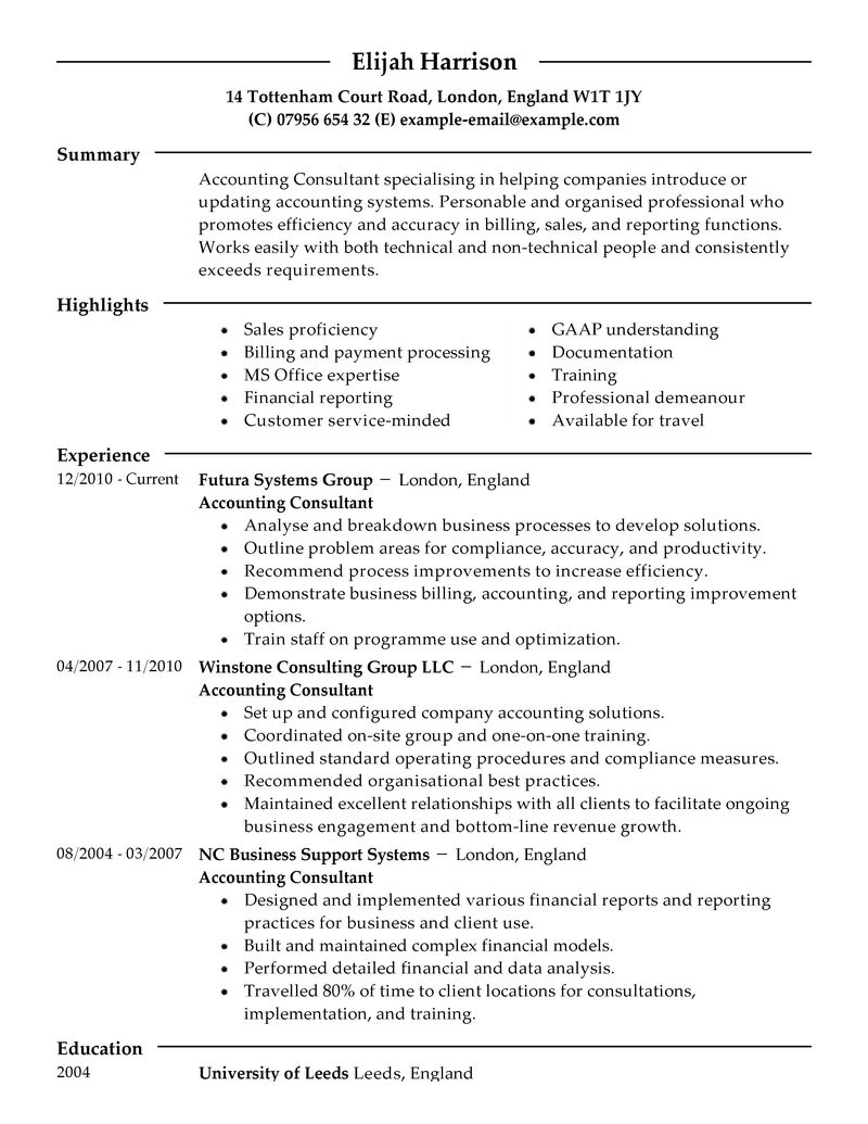 stunning peoplesoft functional consultant resume gallery simple