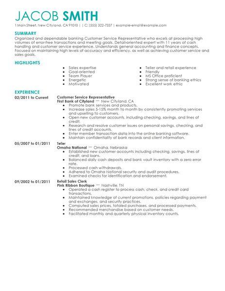 Cibc customer service jobs