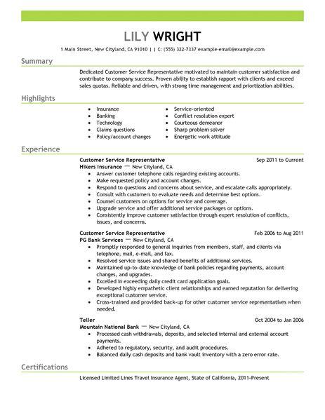 resume sample sample hvac resume examples secretary resume