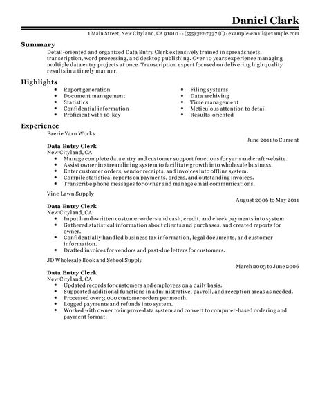and download your resume in multiple formats create my resume