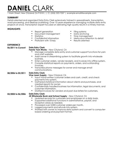 Warehouse Job Resume. Warehouse Job Description Resume Sample