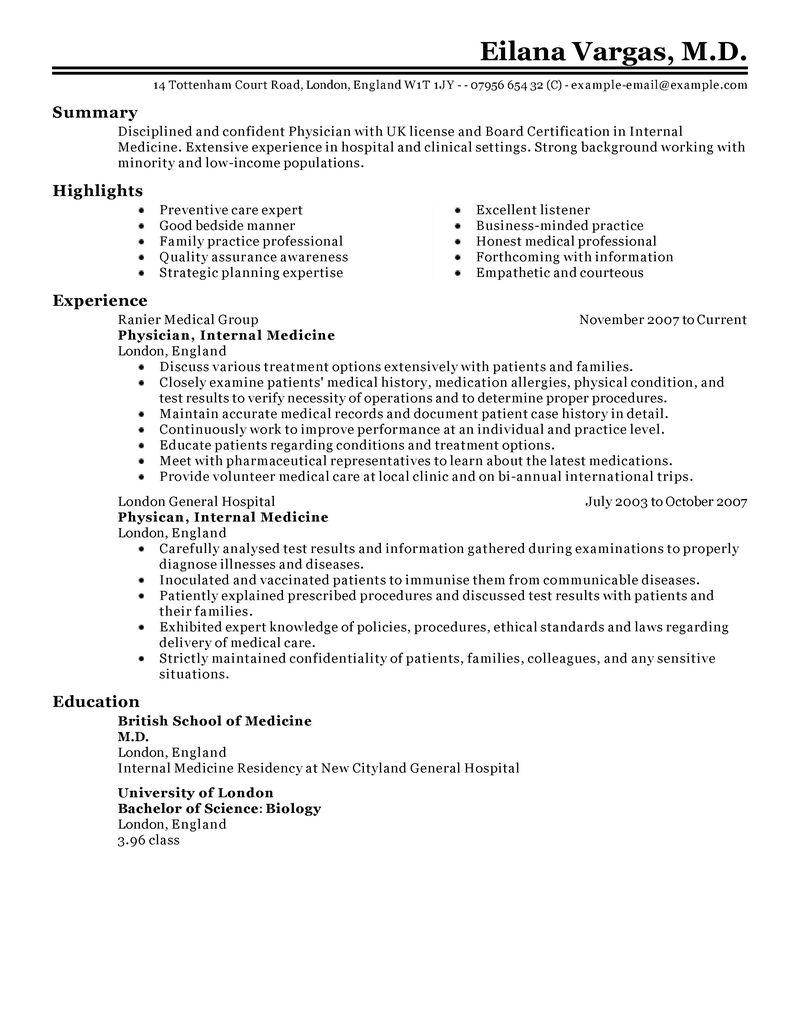 operating room nurse resume sample