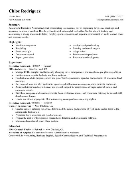 Buy resume for writer ipad