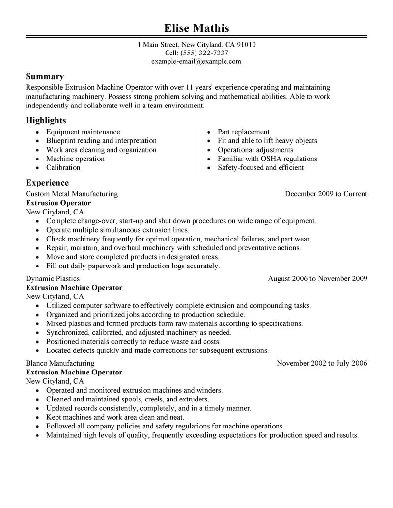 Warehouse Worker Resume Pdf warehouse warehouse resume skills – Warehouseman Resume