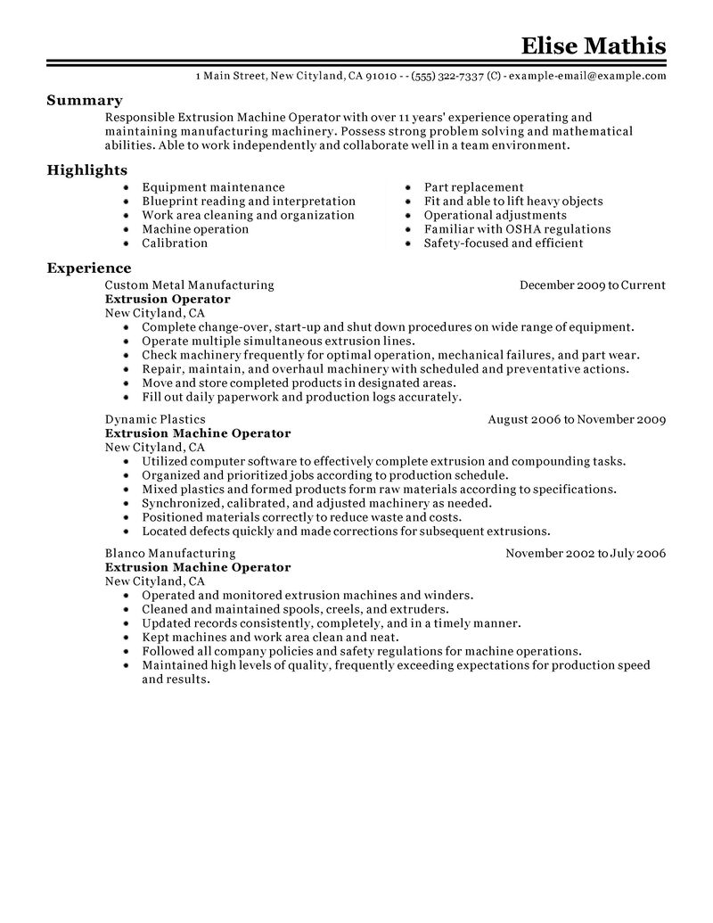 warehouse resume no work experience warehouse worker resume stock