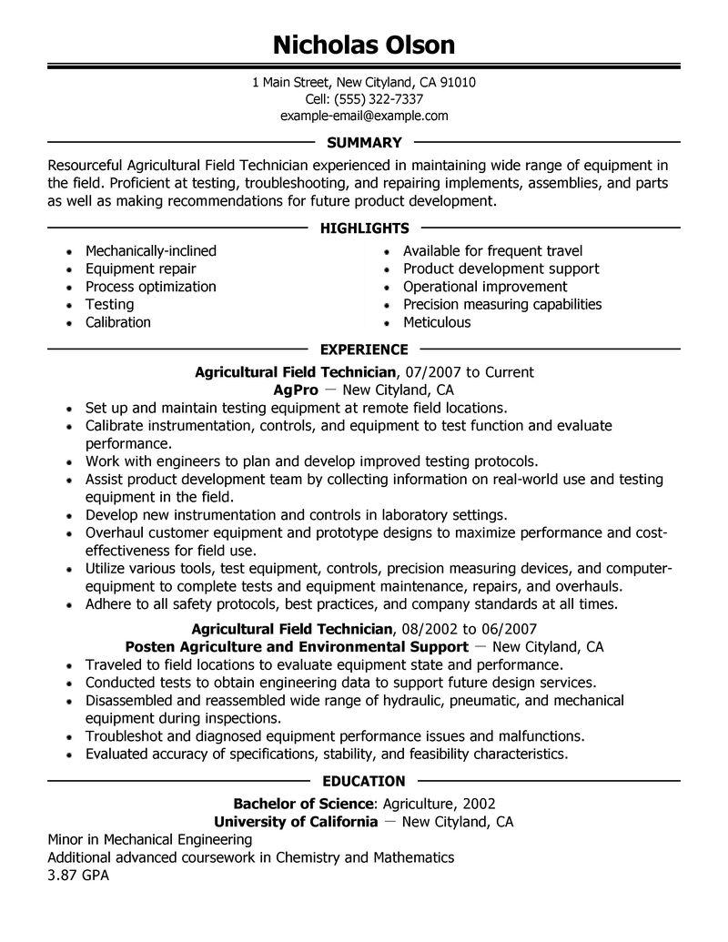 patient service technician cover letter sales cover letter example retail cv template sales environment vet tech
