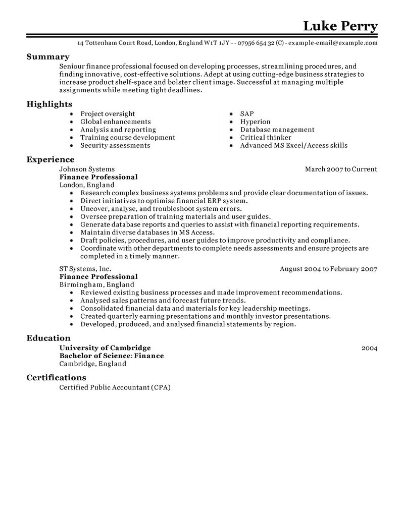 clerical resume objective statement examples free images resume