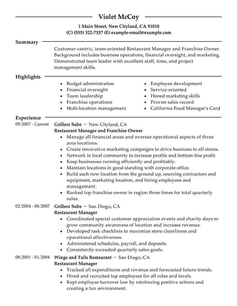 sales resume writing tips social worker resume example social amp