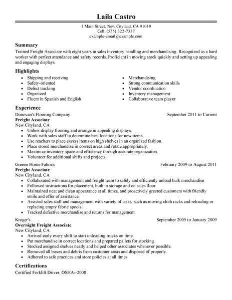 Traditional Resume Examples. Traditional Resume Sample Pictures To