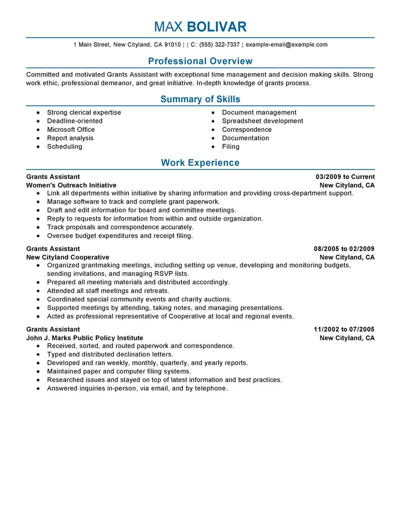Perfect Resume Template. pics photos perfect resume template funny ...