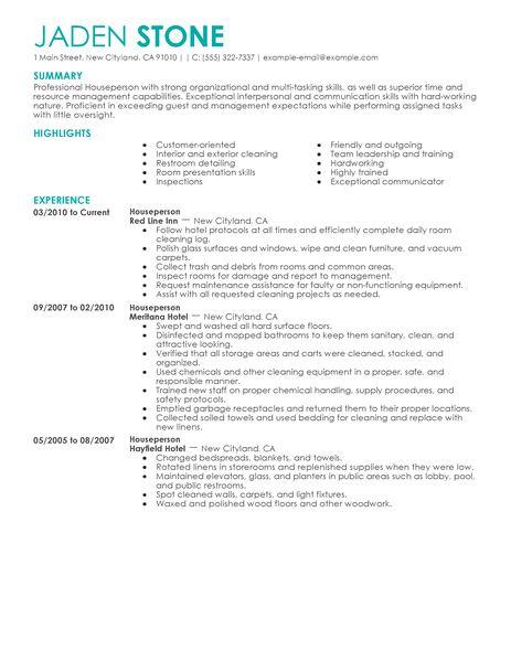 jennifer miltz accounting resume grayshon co