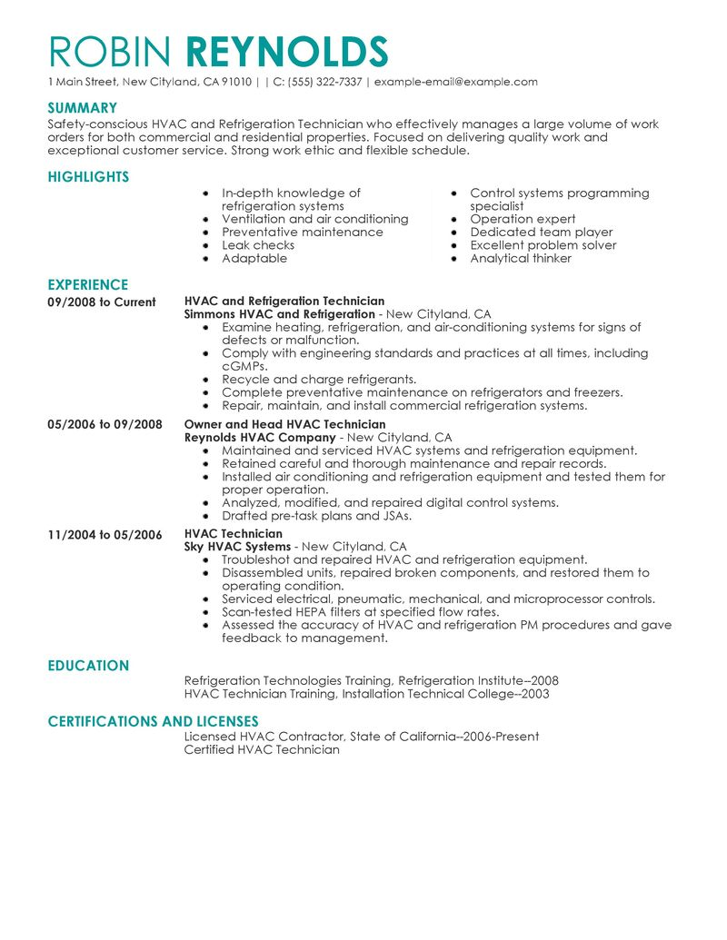 custodian resume example school custodian resume sample resume