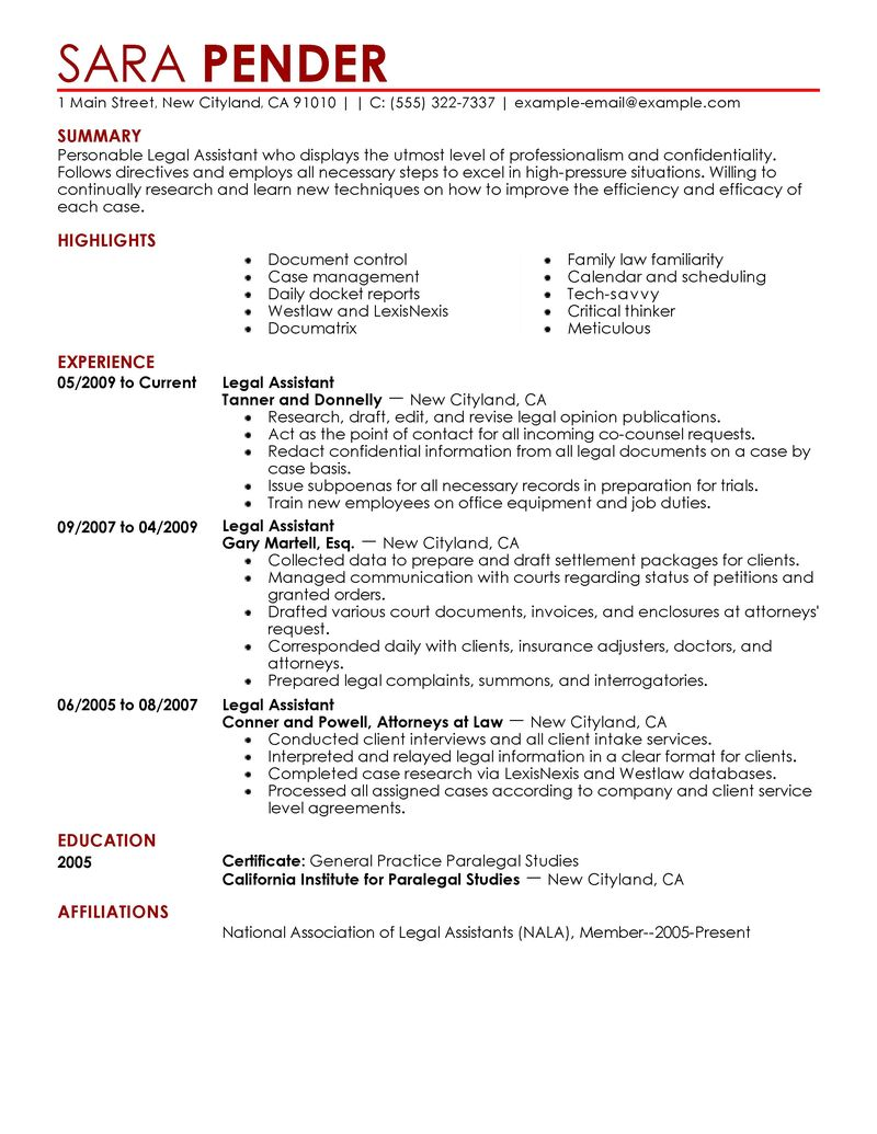 attorney resume samples sample resumes harvard law school legal
