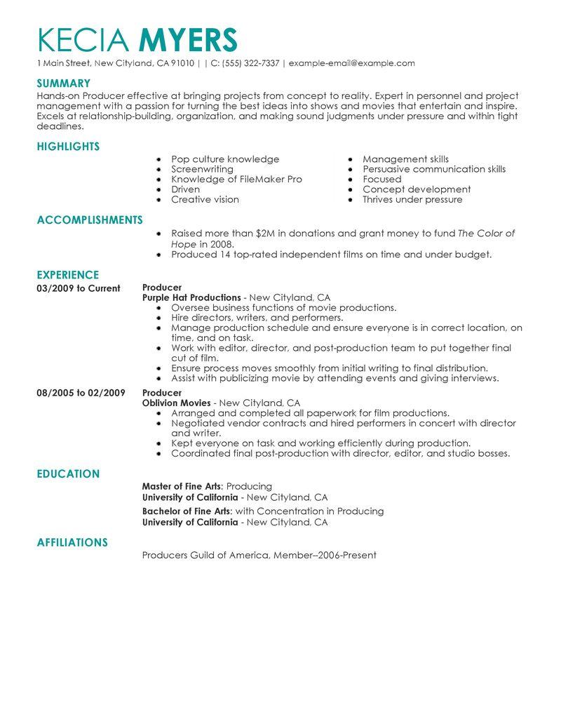resume seo seo manager resume seo manager resume social media