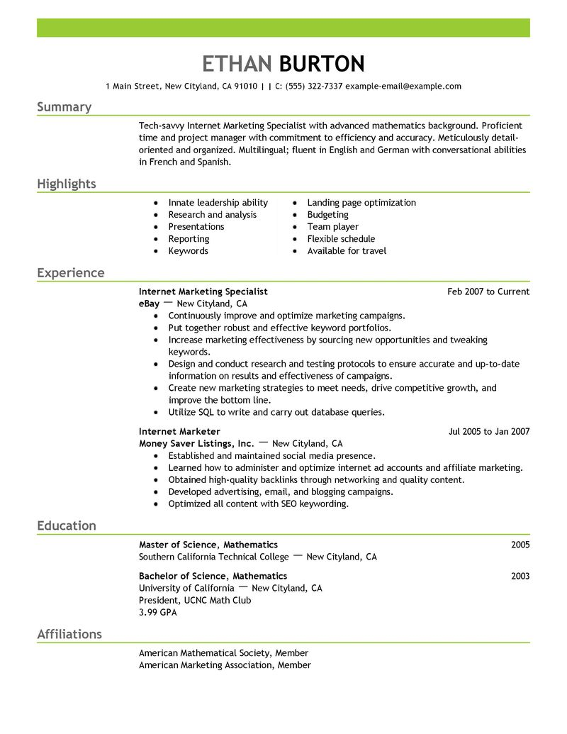 extreme resume makeover social media resume blue sky resumes blog