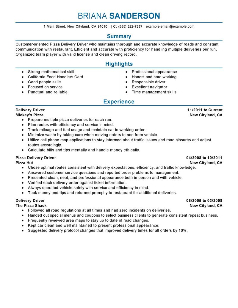 Resume Questionnaire Knock Em Dead. leadership cover letters ...