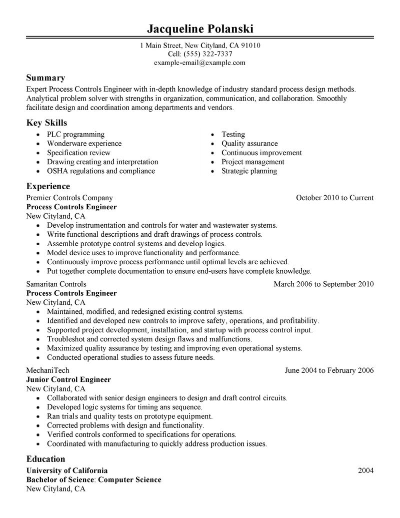 Design Engineer Cover Letter Gallery - Cover Letter Ideas