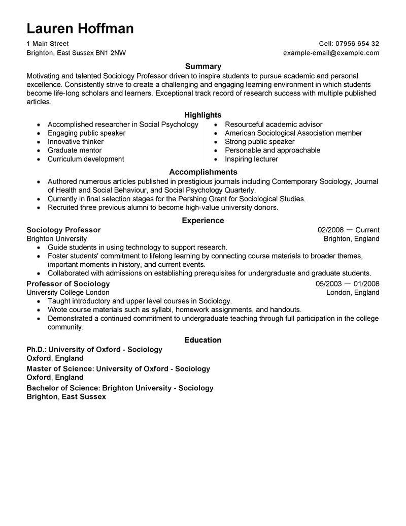 Stanford Business School Resume Format. letter sample resume cover ...