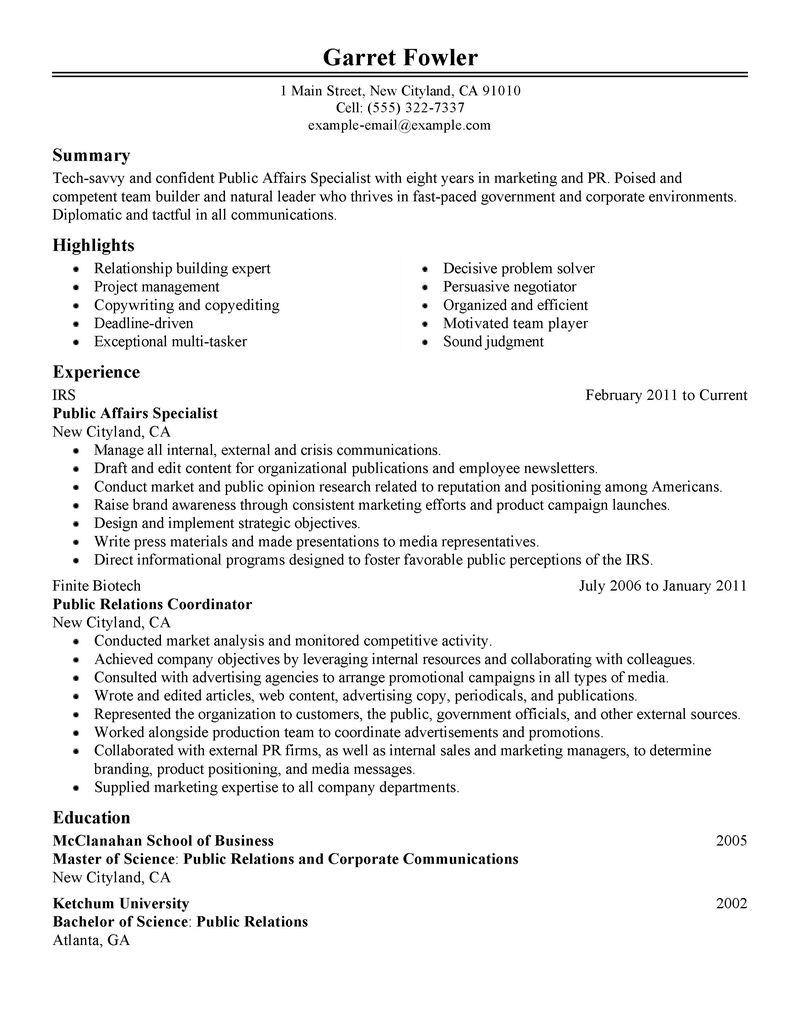 sample job objective in resume resume objective statements palladian