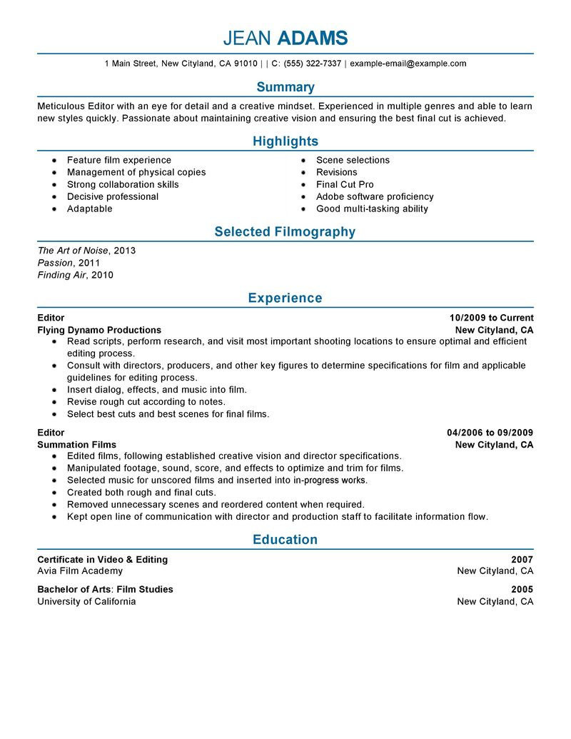 Medical Transcriptionist Resume Sample. resume examples for ...