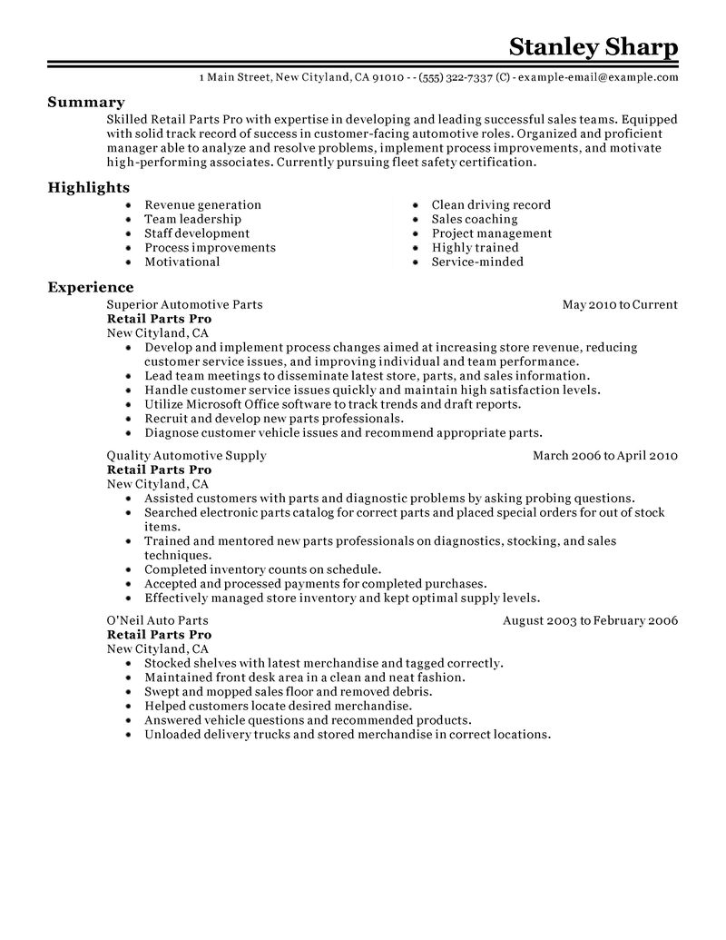 Writing help service : non plagiarized research papers sales manager ...