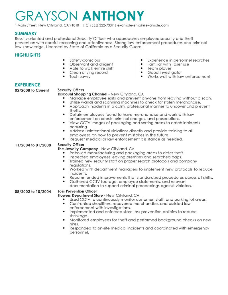 supervisor of special education cover letter Retail supervisor cover letter example will help you write your own one seconds you should amend this letter example as suitable and then apply for latest job vacancies in retail here is retail supervisor cover letter example: ms jane brown 101 any road every town xx1 1yy.