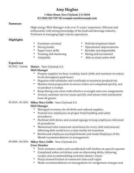 Bar Resume Sample. Bar Socialscico Server Resume Sample Waiter Bar