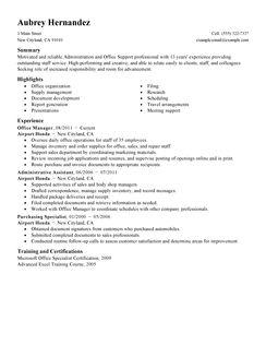 progressiverailus mesmerizing admin resume examples admin sample