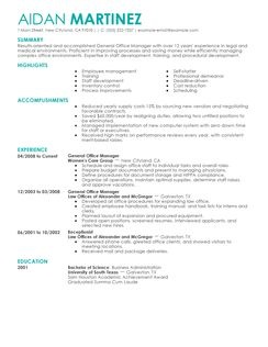 A Complete Resume Examples. best data entry resume example ...