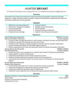 retail coordinator resume free printable resume
