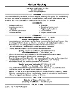 Resume Gis Technician Carpinteria Rural Friedrich Cover Letters For Job  Application Template Tester Jobs Sample Resume