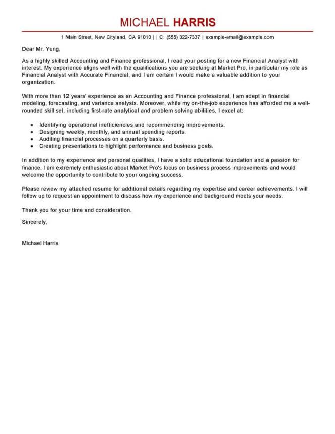 Simple Sle Cover Letter For Security Guard With No Experience 74 On Paper