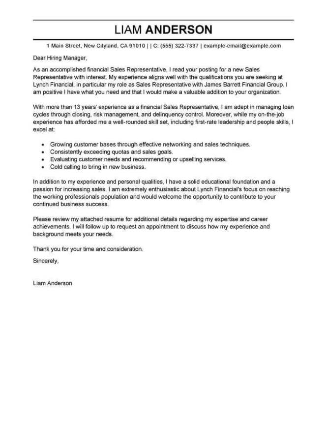 Effective Resume And Cover Letter Writing Work How To Write A You Ll Need Several Types Of Doents At Diffe Ses Your Job Search