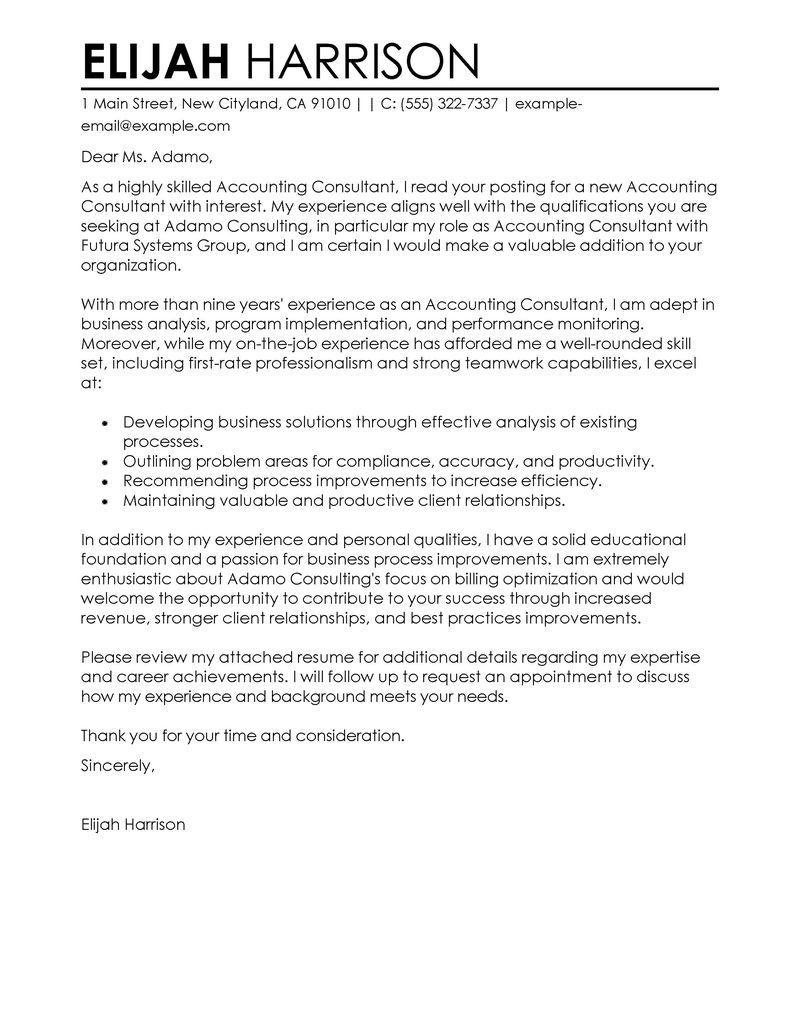 Grant Proposal Admin Template