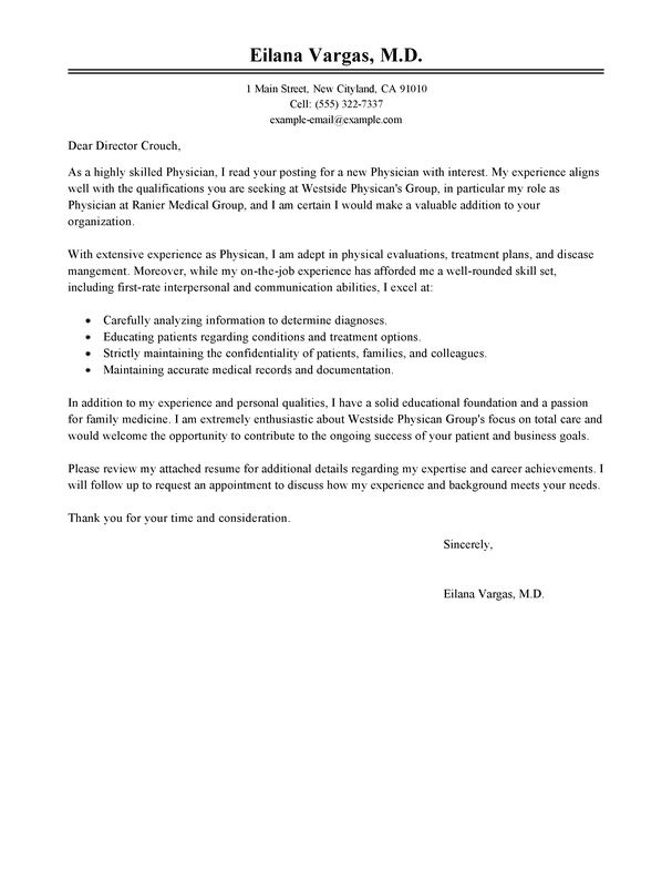 Middle English Teacher Resume Sle Cover Letter Exle