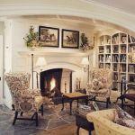 A cozy home and a friend design decor home doghellip