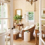 Beautiful interiors by markdsikes interior design livecharmed Continue Reading rarr