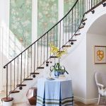 Stunning design interiordesign classic traditional livecharmed markdsikes Continue Reading rarr