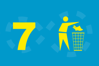 litter-prevention-europe-472x315