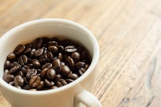 coffee-beans_pixabay_Courtesy-