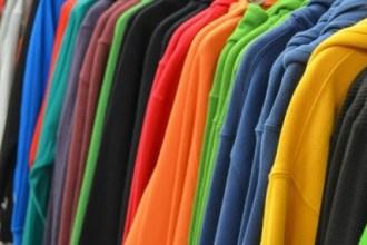 FillWyI0MzgiLCIyODUiXQ-ScaleWidthWyI0MzgiXQ-sweatshirts-428607-1920