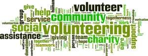 Live Civilly - Volunteer